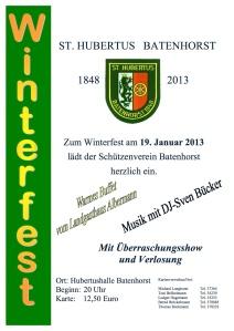 Winterfest2013