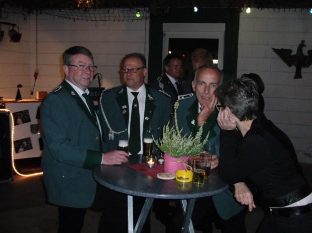 Kompaniefest 2013