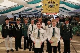 Bezirksjungschützentag2016-0