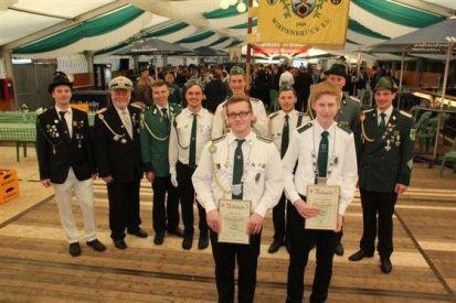 Bezirksjungschützentag2016-4
