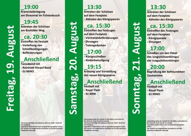 Festprogramm-2016