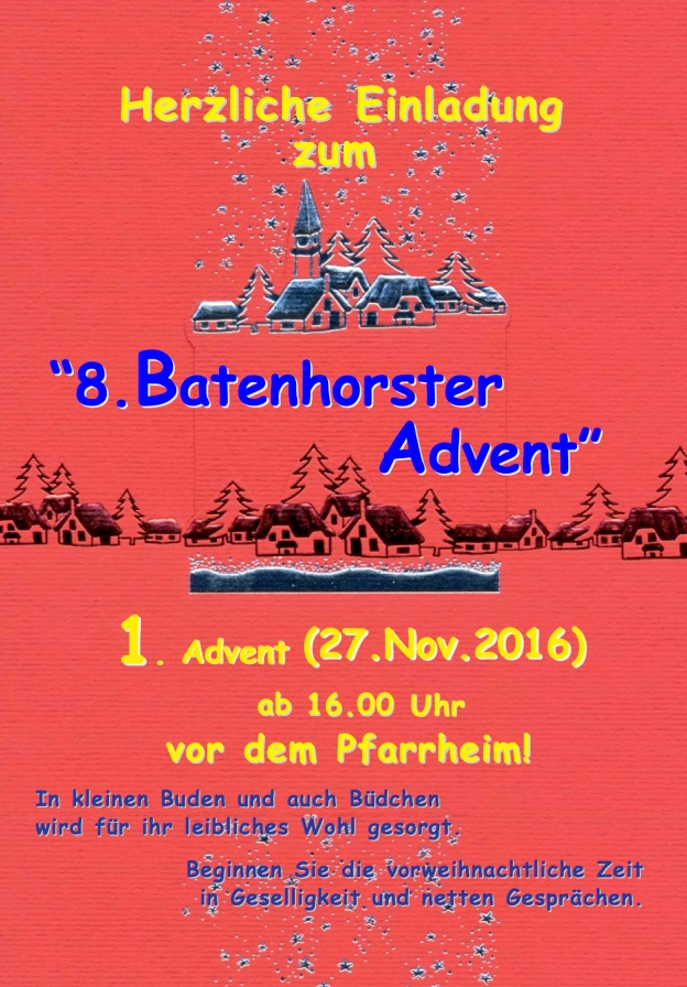 8-batenhorster-advent-27-11-2016-din-a4