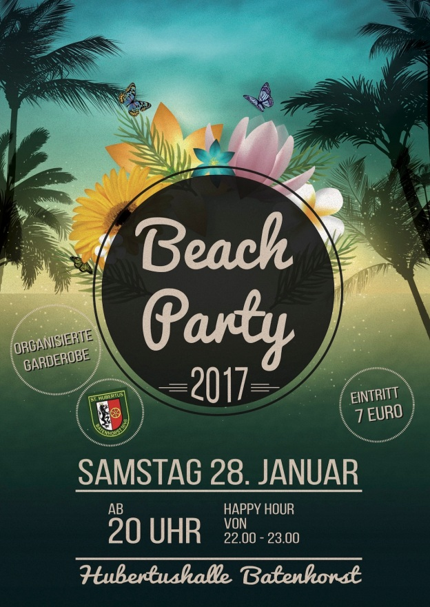 beachparty2017_internet