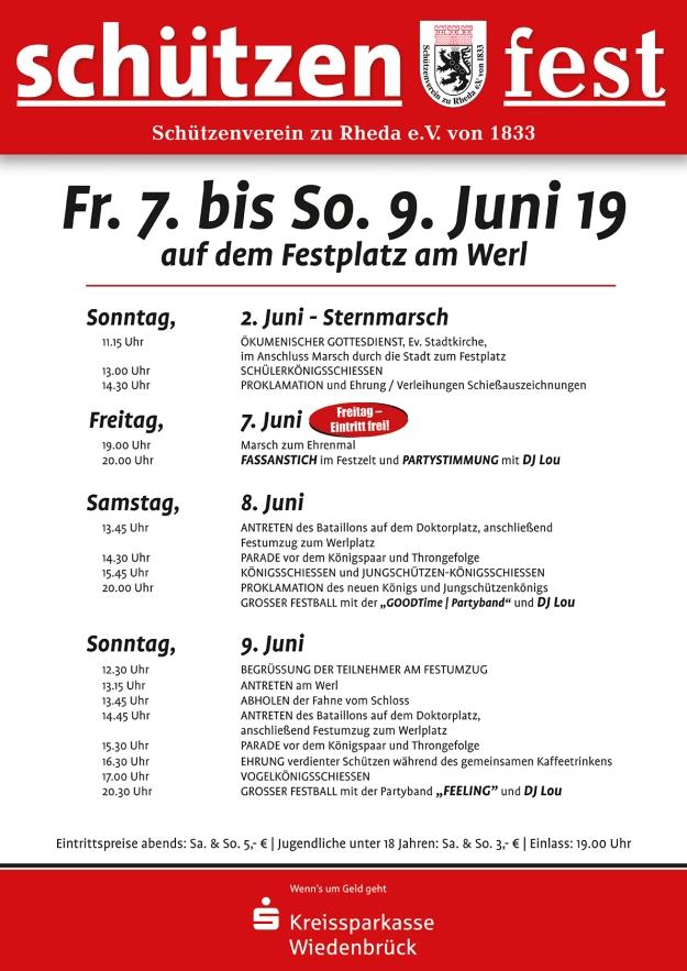 Schuetzen_Plakat_Festfolge A2_2019.indd